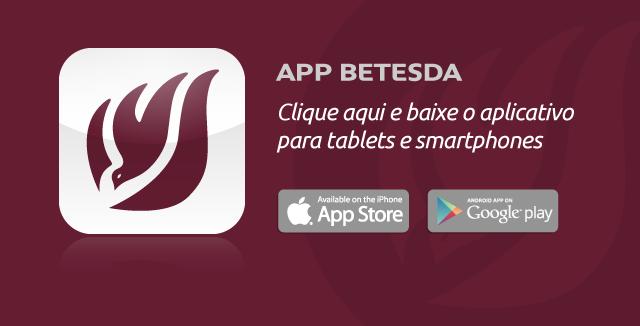 app2014.2_bn