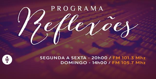 reflexoes.2014.2.bn